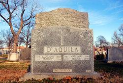 Salvatore D'Aquila