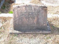 James Y. Haynie