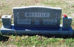 Carol <i>Long</i> Bishop