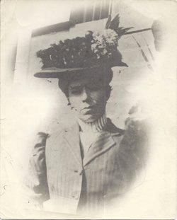 Grace Estelle <i>Dix</i> Demarest
