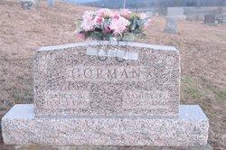 Nancy A <i>Copas</i> Gorman