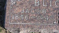 Jacob Blickem