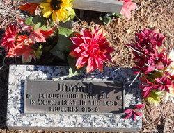 James B. Jimmy Wallace