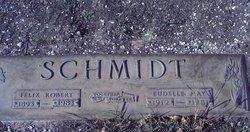 Eudelle May Schmidt