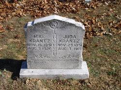 Mike Krantz