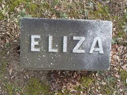Eliza Agate