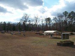 Seven Springs Cemetery