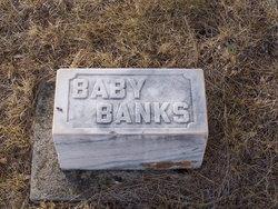 Baby Banks