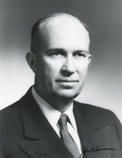 John Hundale Lawrence