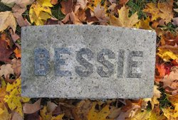 Betsy E Brown