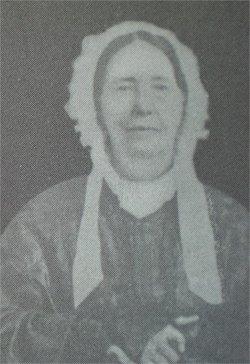 Catherine Houston <i>Lindsey</i> Stone