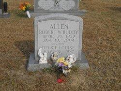 Robert William Allen