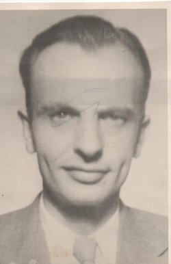 George Myron Hoyt