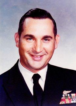 McKinley Mac Lockey, Jr