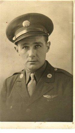 Melvin Boyd Phelps