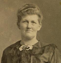 Lucy Catherine <i>Simpson</i> Ewing