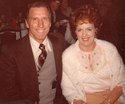 Barbara Elaine Bobbie <i>Parker</i> Jenkins