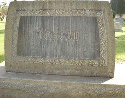 Lorene <i>Wright</i> Toschi