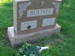 Alice Buttner