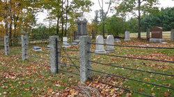 Palmer/Ingalls Cemetery