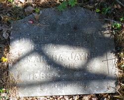 Dennie H. Ballard