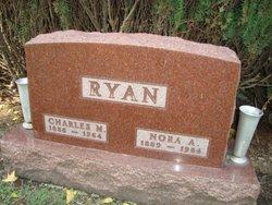 Charles M. Ryan