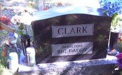 Tylor Wayne Clark