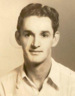 Warren Frank Ouellette