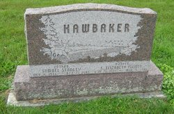 S Stanley Hawbaker