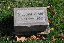 William H. Ard