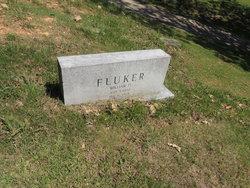 William David Willie Fluker