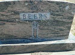 Clinton C. Beers