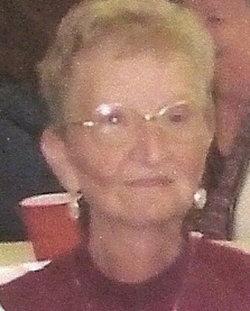 Ethel Dean Peeples