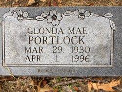 Glonda Portlock