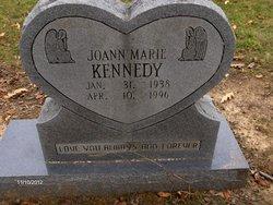 Joann Kennedy