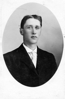 Leonard Bidne