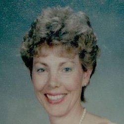 Arlene E. <i>Blinkhorn</i> Baker