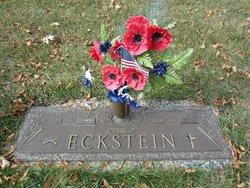 Orville H. Eckstein