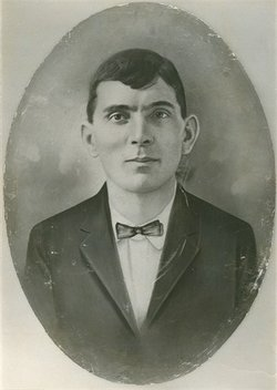 Julius Matthew Minnick
