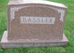 Ruth Smedley <i>Peck</i> Bassler
