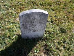 Margaret Melissa Dow