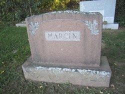 Agnes M Marcin