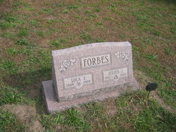 Lola J. Forbes