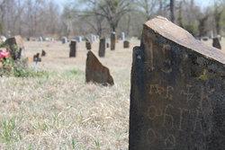 Greenleaf Cemetery