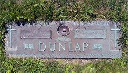 Vivian Aliene <i>Stainbrook</i> Dunlap