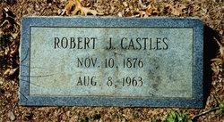 Robert Jackson Castles