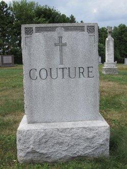 Eulalie <i>Laverdiere</i> Couture