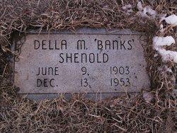 Della Banks
