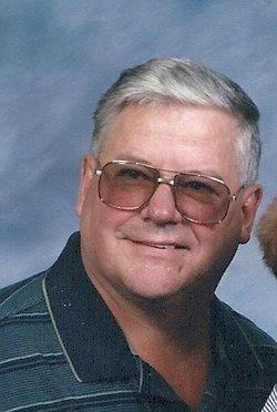 Richard Lee Dick Hess