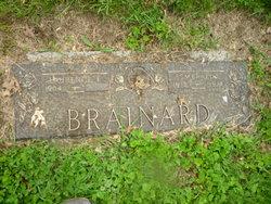 Laurence Brainard